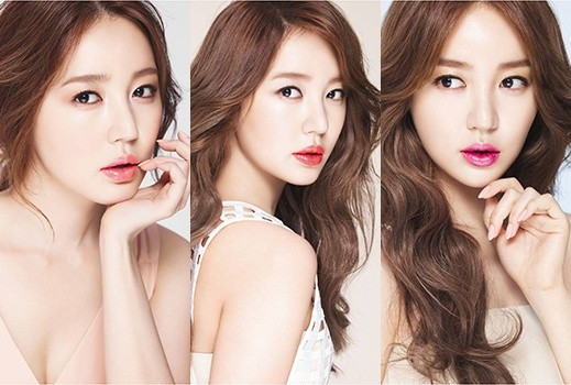 59109-yoon-eun-hye-becomes-first-offiical-korea-model-for-mac-korea