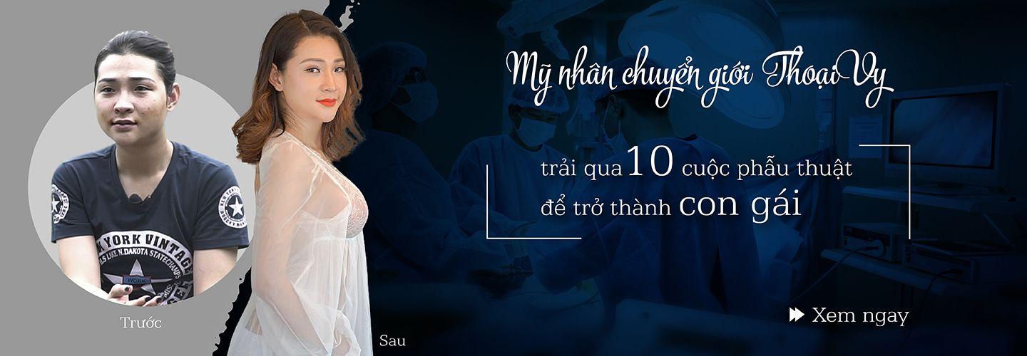 Banner Trần Thoại Vy